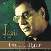 Jagjit Singh - Hothon Se Chhu Lo Tum (From