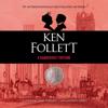 Ken Follett - A Dangerous Fortune (Unabridged) artwork