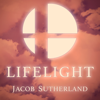 Lifelight - Jacob Sutherland
