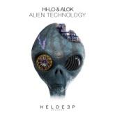 Alien Technology - Single