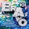 Start:13:18 - Rea Garvey Feat. Koo... - Is It Love?