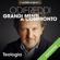 Piergiorgio Odifreddi - Teologia - Sant'Anselmo vs Abelardo: Odifreddi: Grandi menti a confronto