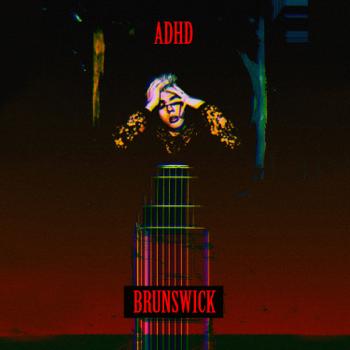 Brunswick ADHD music review