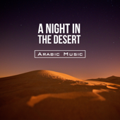 [Download] A Night in the Desert MP3