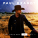 Paul Brandt - The Journey YYC, Vol. 1 - EP