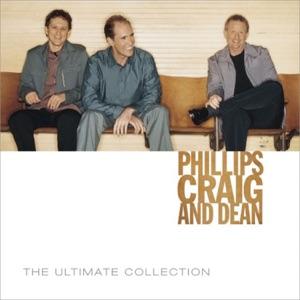 Phillips, Craig & Dean - Christian
