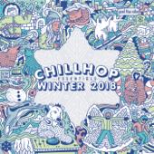 Chillhop Essentials Winter 2018 - Various Artists