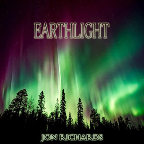 Earthlight >> Earthlight By Jon Richards On Apple Music