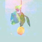 Lemon - Single