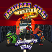 Ambilkan Gelas (feat. NDX A.K.A) [Libertaria Remix]