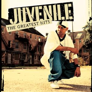 Juvenile - Back That Thang Up feat. Mannie Fresh & Lil Wayne