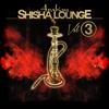Arabian Shisha Lounge, Vol. 3 - Various Artists