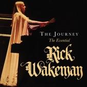Rick Wakeman - The Journey