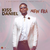 New Era - Kiss Dániel