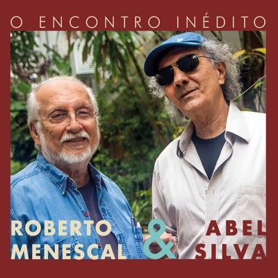 O Encontro Inédito - Abel Silva