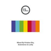 Solarstone Presents: Pure Trance 7