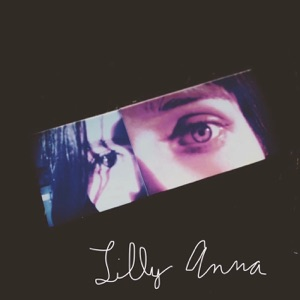 Lillyanna - Single Mp3 Download