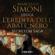 Marcello Simoni - L'eredità dell'abate nero: Secretum Saga 1