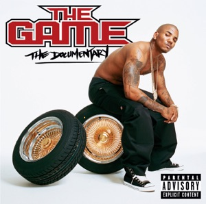 The Game - Hate It Or Love It feat. 50 Cent