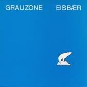 Grauzone - Eisbär