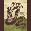 Cold One (Live at Barclays Center, Brooklyn, NY / January 27, 2017) - Single, Eric Church
