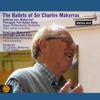 Sir Charles Mackerras - The Ballets of Sir Charles Makkeras artwork