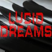 Lucid Dreams (Originally Performed by Juice WRLD) [Instrumental]