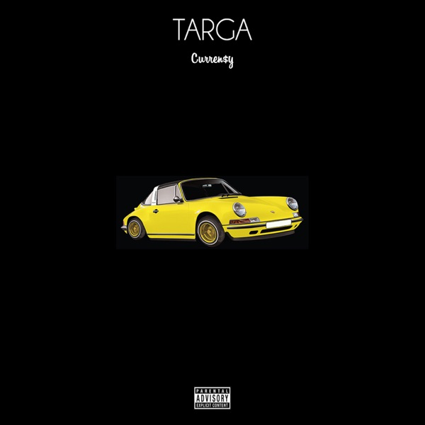 Targa - Single