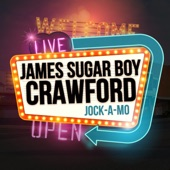 "James ""Sugar Boy"" Crawford - Jock a Mo (Iko Iko)"