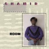 Shamir - Room