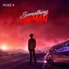 Something Human - Single