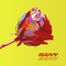 iivvyy - EP