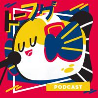 The Tofugu Podcast: Japan and Japanese Language podcast