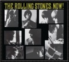 The Rolling Stones, Now! (Remastered), The Rolling Stones
