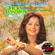 Vicky Leandros - Du, du liegst mir im Herzen (Originale)