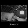 Tors - Seventeen artwork