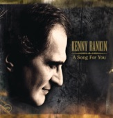 Kenny Rankin - I've Just Seen A Face