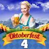 Oktoberfest Vol. 4 (2018) - Verschillende artiesten