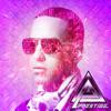 Daddy Yankee - Limbo ilustraciГіn