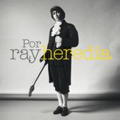 Cobarde - Rubén Blades & Ray Heredia