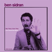 Ben Sidran - Straighten Up and Fly Right