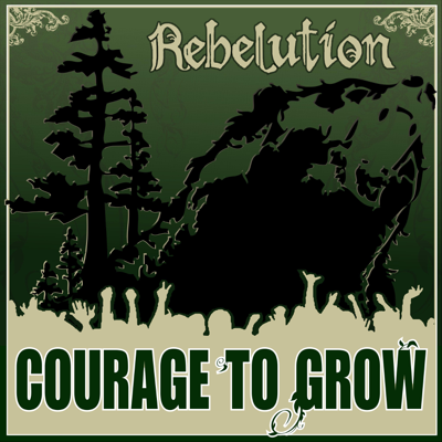 Feeling Alright - Rebelution song