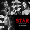 Get Your Own From Star Season 2 Single