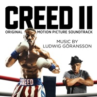 Creed II - Official Soundtrack