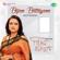 Bijan Batayane - Aditi Mohsin