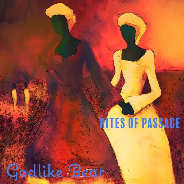 rites of passage analyze stand by me Rites of passage: cop, coach,  i watched each one blend into the crowd of kids as tall as me,  today, we stand at the precipice of some changes you see,.