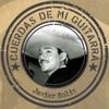 Cuerdas de mi guitarra, Javier Solís