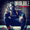 Inviolable - Popcaan