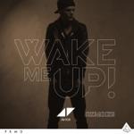 Wake Me Up (Remixes) - Single