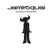 Jamiroquai - Emergency on Planet Earth (Remastered)